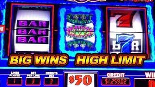 Sands online casino