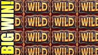 THE SWEETEST BIG WIN!!  WOW! THIS GAME CAN PAY! CHOCOLATE 20 FREE GAMES + 50 WILDS! (EVERI)