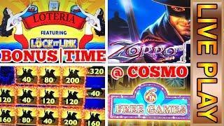 Csgo roulette sites 2020