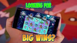 Enjoy the Best Bonus Rounds from Home! | Jackpot Party Casino Slots