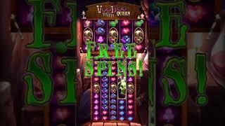Voodoo Queen Slots | Jackpot Party Casino Slots