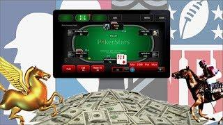 Cheating in Gambling and Sports Betting