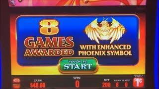 caught the Money !50 FRIDAY 41Fun Real Slot Live PlayLoteria/Fire Phoenix Burst/Cash Cove Slot
