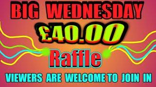 SCRATCHCARDS..AND FREE £40.00 PRIZE DRAW..of Scratchcards..FREE POST RIGHT TO YOUR HOME.Yaaaaaahhhh