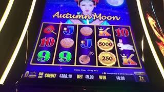 Live from Ocean Resort in Atlantic City