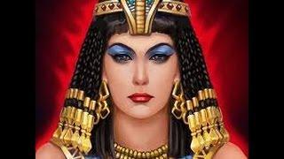 BIG WIN HIGH LIMIT $20 Bet Cleopatra 1 Free Spin bonus