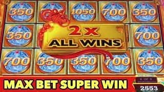 Slot gratis pragmatic play no deposit
