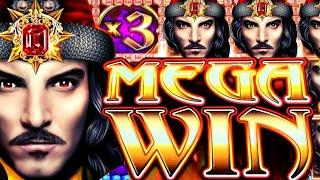 MEGA WIN WILDS! BEST OF THE SUPER SWEET ZONE GAMES Slot Machine (AINSWORTH)