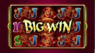 Fu Dao Le | Jackpot Party Casino Slots