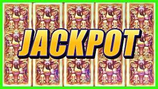 JACKPOT  BIGGEST & BEST WINS ON WEALTH OF DYNASTY