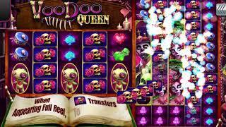 Jackpot Party Casino - Play 110+ Real Casino Slot Machines!