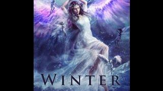 """""""NEW GAME"""" *WINTER QUEEN* FREE SPINS"""
