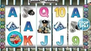 [BEAT THE BANK SLOTS GAMEPLAY]  'WGS (FORMERLY VEGAS TECHNOLOGY) GAMING'    PLAYSLOTS4REALMONEY