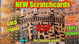 •New Scratchcards•for the Sunday game•Just'LIKE'•.and we will do even more•says• Big Ben•