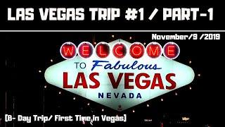 First Trip to Las VegasPart 1 Nordic Spirit, Buffalo Diamond,Wild Lepre'Coins Gold Reserve and WD2