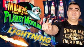 Planet Mullah Slot Machine Max Bet Bonus | High Limit Lightning Link Slot Machine Bonus-Nice Session