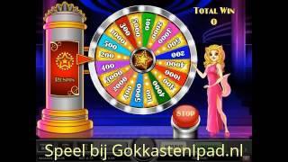 Cats and Cash gokkast - Casino Slots op de iPad spelen