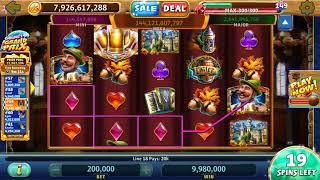 BIER HAUS Video Slot Casino Game with a FREE SPIN BONUS