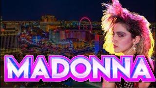 BIGGEST WIN ON YOUTUBE on Madonna Mighty Cash!?  Diamond Jo Casino W/ SDGuy1234