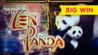 HIDDEN GEM! Zen Panda Slot - BIG WIN SESSION!