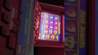 •Steve•on Moaning Jewels•Slot•Machine £1 & 50p Spins••