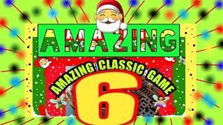 AMAZING GAME..AMAZING  WIN....MONOPOLY..GOLDFEVER..SUPER 7s..CASH TRIPLER...WHoooooOOOOO