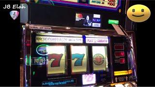 Choctaw Selection TRIPLE DOUBLE DOLLARS-Crazy Cherry Wild Frenzy JB Elah Slot Channel How To YouTube