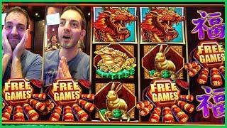 Watch me Gamble WEDNESDAYS   $200 at play in DIAMOND VERSION  San Manuel Casino in California