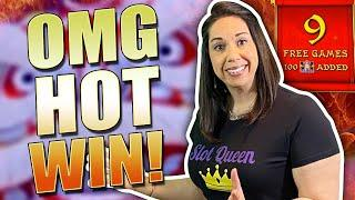 $400 FREE PLAY CHALLENGE !! WHICH BET NAILED THE BIG WIN !?!