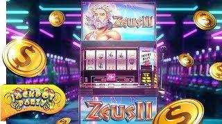 The Jackpot Party Slot Machine android app  Download for Free!