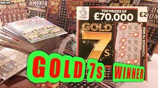 """LOTS and LOTS of SCRATCHCARDS """"50X""""CASH VAULT""""MONOPOLY""""etc"""