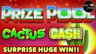 Best slots 888 casino