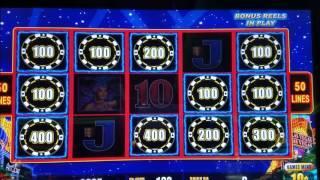 High Limit Lighting Link High Stakes Slot Machine First Spin Bonus Win !!!!  $10 Bet  Nice Win