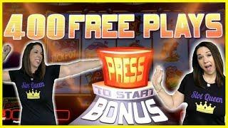 FINALLY HAPPENED ‼️ MASSIVE MOOLAH BONUS ‼️ ••SLOT QUEEN WONT STOP HERE •