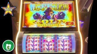 cherokee indian money casino
