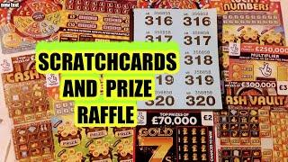 WOW!.WINNERS..NOW TO GIVE OUT TO THE SEVENTEEN (17)WINNERS ..PRIZES THEY WON TONIGHT