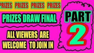 THE PRIZE DRAW..SCRATCHCARDS.GAME....£1..CARDS..£2..£3...£5..SCRATCHCARDS  mmmmmmMMM