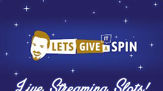 YOU PICK SLOTS - !Crazy Time giveaway up and !Dream Race tonight ️️(14/09/20)
