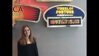 Walking Dead Slot Machine Max Bet! FIRST SPIN BONUS!!! BIG WIN!!!