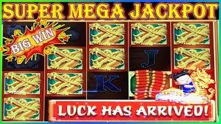 MY BIGGEST JACKPOT ON FU NAN FU NU  LUCK HAS ARRIVED