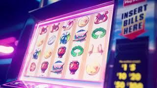 The Best Free Social Casino - Jackpot Party Casino Slots