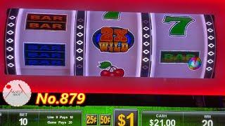 Result OKBlack Diamond Slot, Monopoly Slot, Best Bet Slot赤富士スロット
