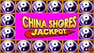 I GOT A BIG JACKPOT WITH 40 SPINS! HIGH LIMIT SLOT MACHINE
