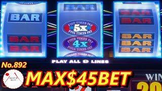 Win in all slotsBlack Diamond Platinum Slot, Blazin' Gems Slot, Pinball, 2x3x4x5 Super Times Pay
