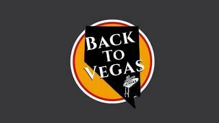 Introducing Back To Vegas!
