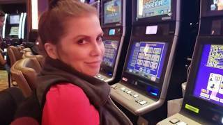 **CHASING THE $4,800 MAJOR* ON ULTIMATE FIRE LINK, SM SLOT TOURNAMENT, ROULETTE SPIN, DANCING DRUMS
