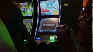 $7,665 Jackpot Handpay Polar High Roller