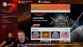 SLOTS AND TABLES - !Battle Maidens Up and !Ultra !Giveaway running️️ (01/10/20)