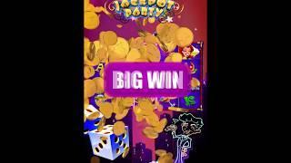 Dean Martin's Free Slots | Jackpot Party Casino Slots