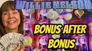 BIG WIN BONUS! INSERT $100 AND CASH OUT AT WOW!